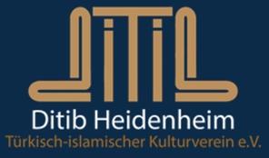 www.ditib-heidenheim.de